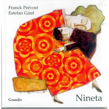 Nineta