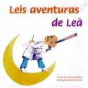 Leis aventuras de Leà