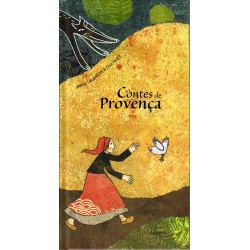 Còntes de Provença / Contes de Provence