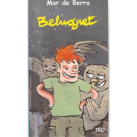 Beluguet