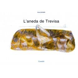 L'aneda de Trevisa